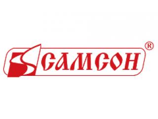 Подключение каталога дистрибьютора SAMSON