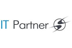 IT Partner