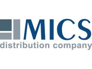 Подключение каталога дистрибьютора MICS