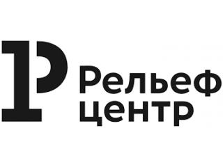 Подключение каталога дистрибьютора Рельеф-Центр