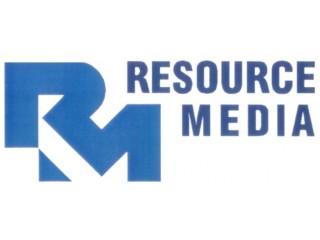 Подключение каталога дистрибьютора Ресурс-Медиа