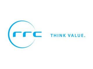Подключение каталога дистрибьютора RRC