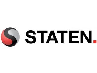 Подключение каталога дистрибьютора STATEN