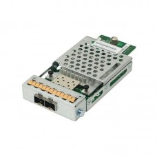 Infortrend res10g1hio2-0010 eonstor host board with 2 x 10gb/s iscsi (sfp+), type2