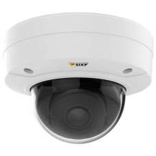 Ip камера p3225-lv mkii hdtv 1080p 0954-014 axis