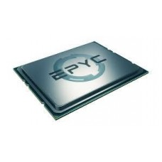 Cpu amd epyc 7742 (2.25ghz up to 3.4ghz/256mb/64cores) sp3, tdp 225w, up to 4tb ddr4-3200, 100-000000053