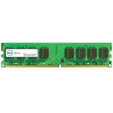 8gb rdimm, 2666mt/s, single rank, ck, 14g
