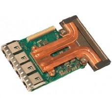 Broadcom 57412 dual port 10gb sfp+ pcie adapter low profile, 14g