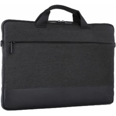 Carry case: dell professional sleeve up to 15""