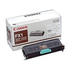 Тонер canon c-exv11 9629a002 черный туба 1060гр. для копира ir2270/2280