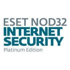 По eset nod32 internet security platinum edition 3 devices 2 years box (nod32-eis-ns(box)-2-3)