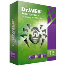 По dr.web security space 1-desktop 1 year base box (bhw-b-12m-1-a3)