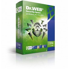 Базовая лицензия dr.web 3-desktop 1 year (bhw-b-12m-3-a3)