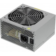 Блок питания accord atx 450w acc-450w-12 (24+4pin) 120mm fan 4xsata