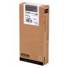 Epson c13t596900 sp 7900 / 9900  : light light black 350 ml