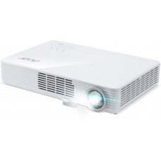Acer projector pd1320wi led, wxga, 2000lm,  10000/1, usb, 2kg, usb power, wi-fi adapter, eu power emea