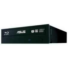 Оптический привод blu-ray для пк asus bw-16d1ht/blk/g/as blu-ray writer, internal