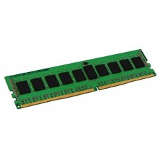 Kingston server premier ddr4 16gb rdimm (pc4-19200) 2400mhz ecc registered 1rx4, 1.2v (micron e idt)