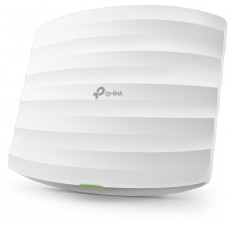 Ac1750 wireless mu-ac1750 wireless mu-mimo gigabit ceiling mount access point, 450mbps at 2.4ghz + 1300mbps at 5ghz