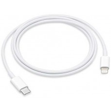 Mx0k2zm/a apple  usb-c to lightning cable (1 m)