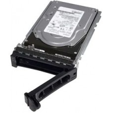"Dell 2tb lff 3.5"" sas 7.2k 12gbps hdd hot plug 512n for 11g/12g/11g/12g/13g/14g t-series/md3/me4/14g t-series/md3/me4 (analog 400-aegc , 400-alpbt )"