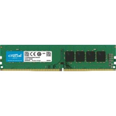 Crucial ddr4 dimm 32gb ct32g4dfd8266 pc4-21300, 2666mhz