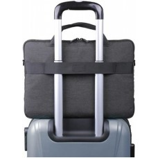 """Carry case: dell professional sleeve up to 14"""""""