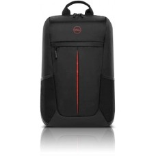 Dell backpack gm1720pe gaming lite, fits most laptops up to 17""