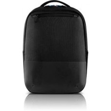 "Dell backpack pro slim 15 (for all 10-15"" notebooks)"