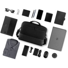 """Dell case pro 15 slim (for all 10-15"""" notebooks)"""