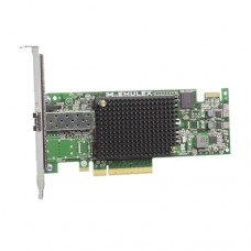 Dell controller hba sas 12gbps, dual port, low profile