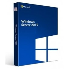Windows server cal 2019 english mlp 5 device cal