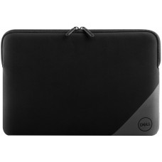 """Dell case sleeve essential 15 (for all 10-15"""" notebooks)"""