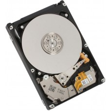 "Toshiba enterprise hdd 2.5"" sas   300gb, 10000rpm, 128mb buffer"
