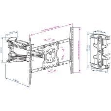 "Бумага (картон) для творчества (1 лист) sadipal ""sirio"" а2+ (500х650 мм), 225 г/м2, серебряная фольга, 20259"