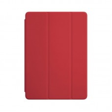 Ipad(new) smart cover - (product)red