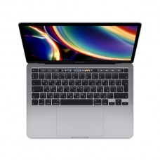 13-inch macbook pro with touch bar: 1.4ghz quad-core 8th‑generation intel core i5 (tb up to 3.9ghz)/8gb/256gb/intel iris plus graphics 645 - space grey