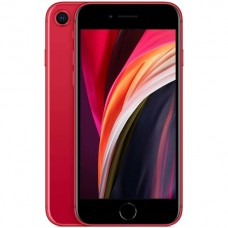 """Apple iphone se (4,7"""") 256gb (product)red (rep. mxvv2ru/a)"""