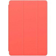 Smart cover for ipad (8th generation) - pink citrus