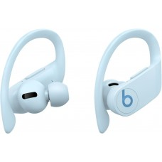 Powerbeats pro totally wireless earphones - glacier blue