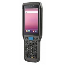 Терминал сбора данных honeywell scanpal eda60k, wlan, 1d-n4313, 2g/16g, android 7.1, row