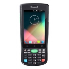 Honeywell eda50k,wlan, android 7.1 with gms , 802.11 a/b/g/n, 1d/2d imager (hi2d), 1.2 ghz quad-core, 2gb/16gb, 5mp camera, bt 4.0, nfc, battery 4,000 mah, usb charger,russia
