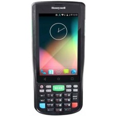 Терминал EDA50K,WLAN, Android 7.1 with GMS , 802.11 a/b/g/n, 1D/2D Imager (HI2D), 1.2 GHz Quad-core, 2GB/16GB Memory, 5MP Camera, Bluetooth 4.0, NFC, Battery 4,000 mAh, USB Charger,rest of the world