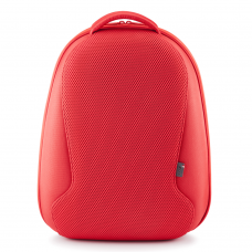 Сумка cozistyle aria city backpack slim - flame red