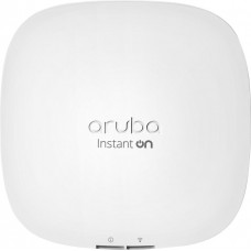 Instant on ap22 (rw) access point