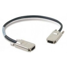 Кабель d-link 10g stacking cable for project x switch (50cm)