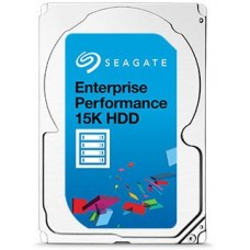 Жесткий диск seagate original sas 3.0 600gb st600mp0006 enterprise performance (15000rpm) 256mb 2.5""