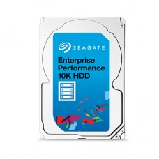 Жесткий диск seagate original sas 3.0 300gb st300mm0048 enterprise performance (10000rpm) 128mb 2.5""