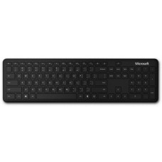 Microsoft keyboard bluetooth russian hdwr black, new