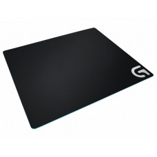 Logitech g640 gloth gaming mouse pad